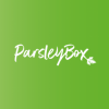 Parsley Box