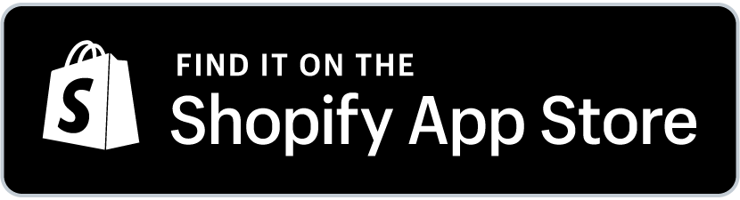 Find it on the Shopify App Store